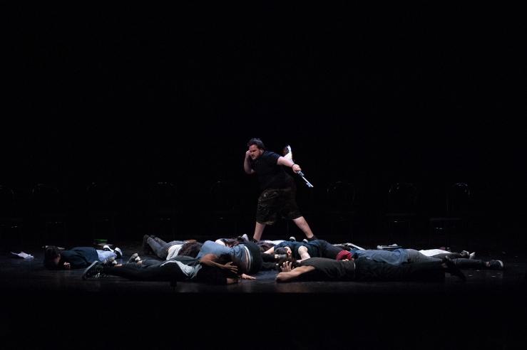 Teatro Bellini_La classe_Ph Guglielmo Verrienti_1.jpg