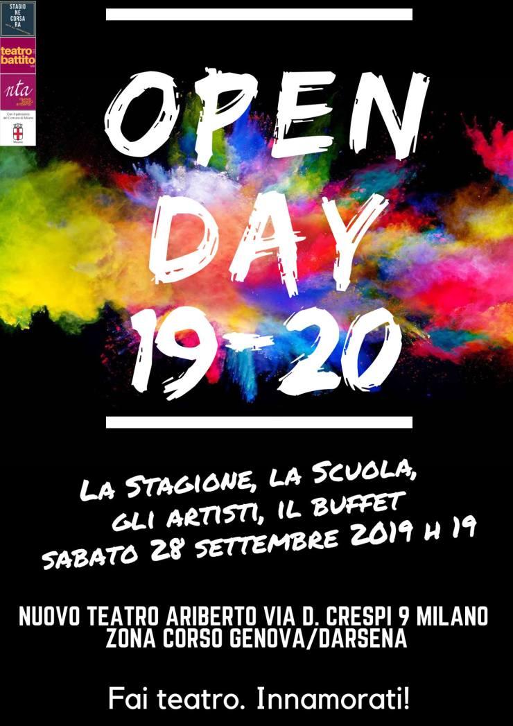Locandina Open Day 2019.jpg