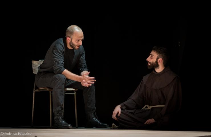 deSidera-Teatro de gli Incamminati - FRANCESCO E IL SULTANO 4.jpg