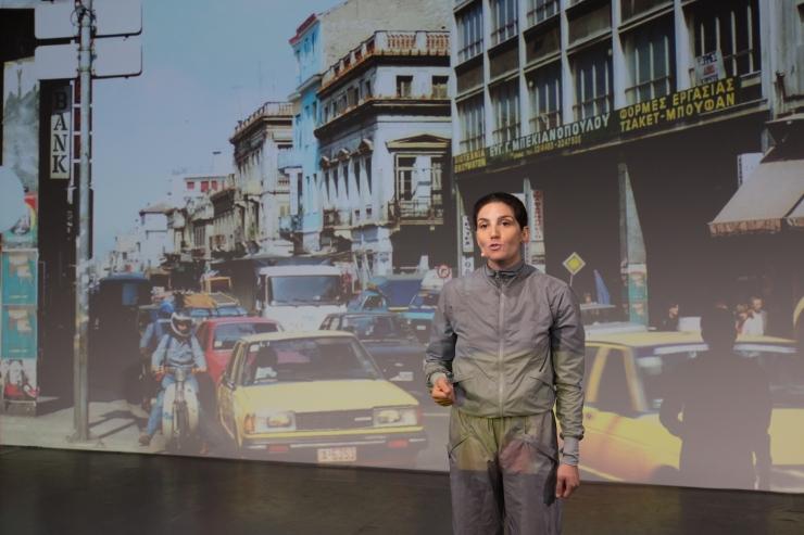 Kaklea@Hervé Veronese Centre Georges Pompidou-4967 (1)