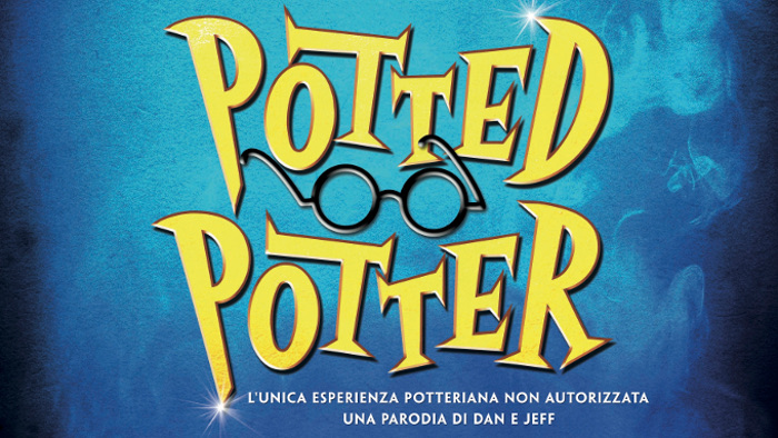 potted-potter