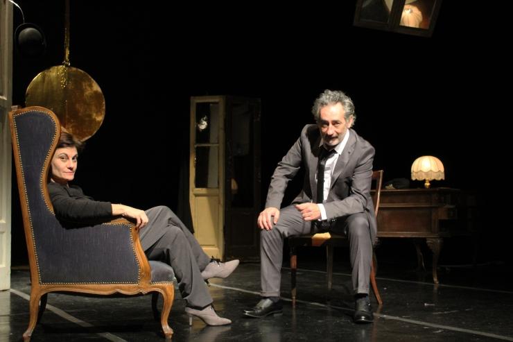 Jekyll e Hyde - © Vincenzo Capicotto_1 (1)
