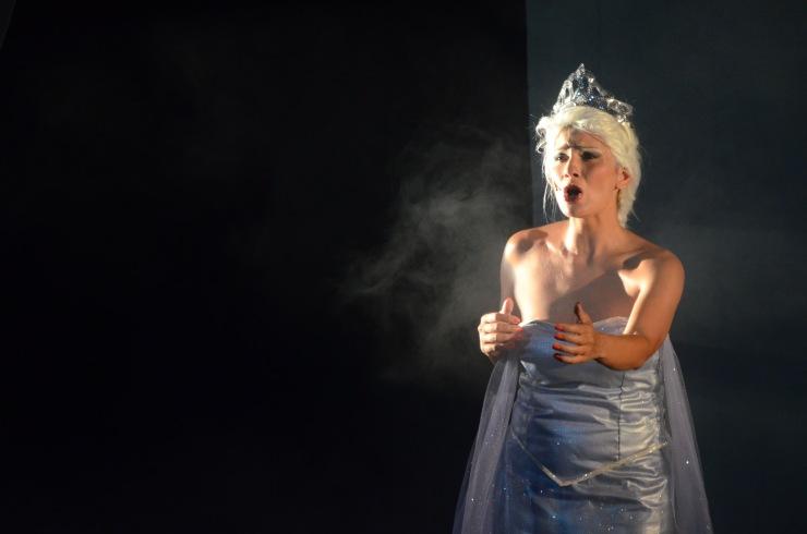 La Regina dei ghiacci_scelta.jpg