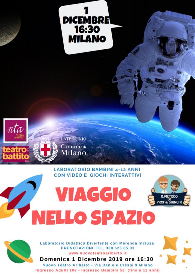 Locandina Viagggio nello spazio.png