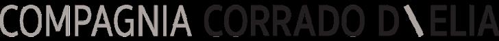 logo_compagnia_corradodelia