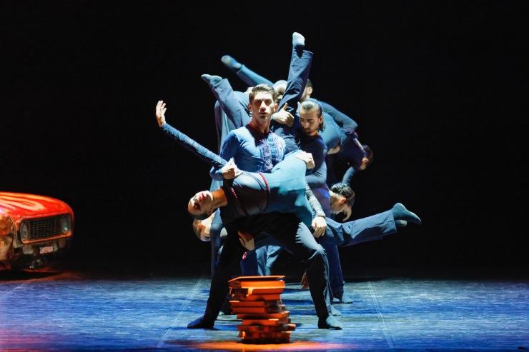 IO, DON CHISCIOTTE_6 x web_Balletto di Roma_ph Gabriele Orlandi